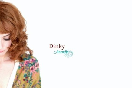 Listen to… Dinky