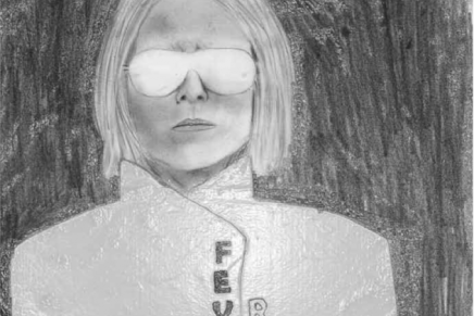 A chat with Fever Ray