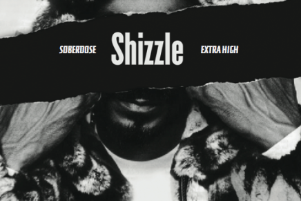 Snoopdose – Soberdose extra high