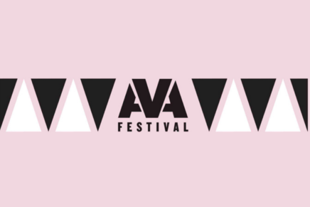 AVA Festival and Conference 2017