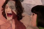 Somebody That I Gotye To Know