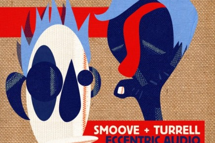 Listen to…Smoove & Turrell