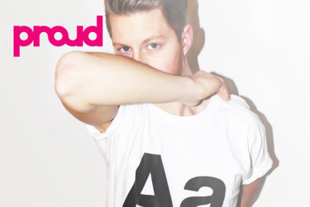 proud podcast 01 mit Alexander Lorz