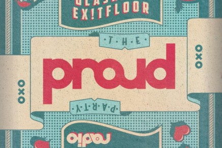 15.07. proud party @ Arena + RADIO skateboards + DEUTSCH magazine + MUSCHI kreuzberg = ♥